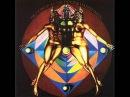 Dr. Dopo Jam - Fat Dogs Danishmen 1974 FULL ALBUM Canterbury/Progressive rock