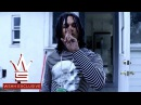 """Fredo Santana """"Trapper Of The Year"""" (WSHH Exclusive - Official Music Video)"""