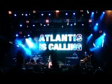 Thomas Anders &amp Modern Talking Band Atlantis is Calling LIVE @ WE LOVE THE 90's Helsinki 26.8.2017