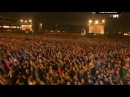Metallica - Live at Rock am Ring, Germany (2008) [Full TV Broadcast]