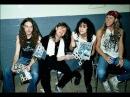 Metallica Leper Messiah