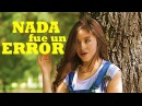 Karol Sevilla - Nada Fue un Error (Coti Sorokin)