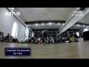 ESN TV 21.05.2017 ALEKSEI ZULINSKII BREAK IN TALLINN