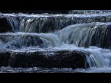 1 Hour of Natures Relaxing Meditation Sounds Without Birdsong-Soothing Waterfall Sound-Relax