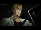 Kira 8bit Nightcall