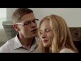 Евгения Власова - Мы не судьба (Идеальная жертва Россия 2015)