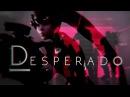 OVERWATCH | desperado. [WIDOWMAKER REAPER]