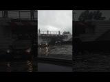 И снова Омск. Матиз vs H2O. 09.06.2017