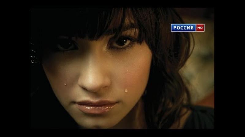 ДО СЛЕЗ Суррогатная мать за долги 2016 Русские мелодрамы 2016