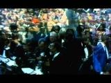 Le Tableau Noir (2000) Film Streaming en ligne en Fran