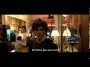 Les Opportunistes 2013 Complet Film VF