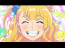 Defying Stereotypes In Oshiete! Galko-chan - Best Anime Ever