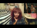 NINETY ONE-KALAI KARAISYN MV REACTION PART 2 I LOVED IT