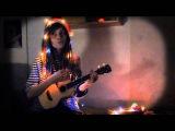 Jingle Bells (ukulele cover by Jerry Springle)