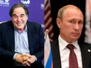 Интервью с Путиным 2- серия (Оливер Стоун )