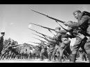 Вадим Старов История Штыкового Боя в СССР Отзыв Ветерана ВОВ