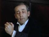 Шерлок Холмс и доктор Ватсон Человеческий мозг это пустой чердак