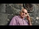 Артавазд Пелешян великий кинорежиссёр документалист
