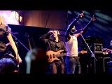 N.O.H.A. - Pijama (Live Praga 2011) 720p.mp4