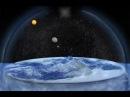33 Аластор Плоская Земля.Часть 3. Звезды и Солнце. - YouTube