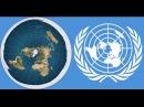 Аластор Плоская Земля Мы под куполом Только факты Слабонервным не смотреть Часть 1