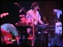 Fantomas Mr Bungle live plus Interview (23 min) NEW Simply Beautiful(best version)