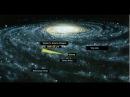 Масштабы Вселенной Наше место во Вселенной Настоящий гений со Стивеном Хокинго