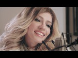 Юлия Самойлова &amp Гоша Куценко - Не смотри назад (video HD) 2016