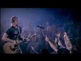 Joel Houston - Till I See You