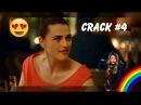 Supergirl CRACK 4 (2x18)