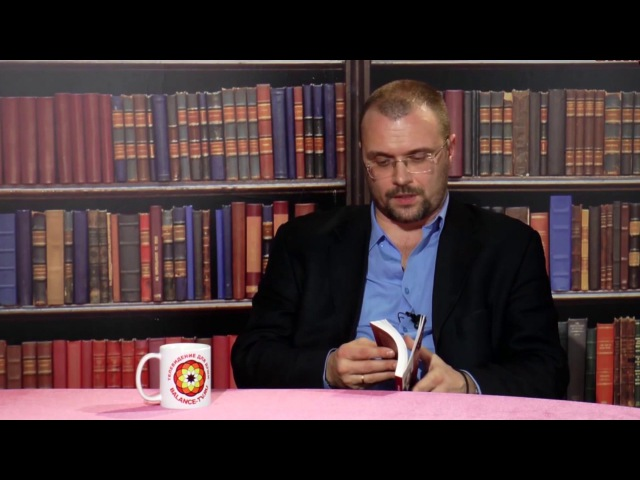 ЧЕЛОВЕК В ВЕЧНОСТИ - Никита Вятчанин читает и поёт С.И.Фуделя