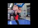 Джейк Сцукобайт против Эндрю Рида @ Шуты и Короли, 02-04-2017