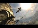 Assassins Creed-All ViewPoints Leap of Faith2007-2015Кредо Убийц - Точки обзора Прыжок веры
