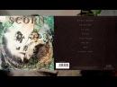 SCORN Gyral Full Album