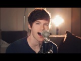 Fireflies - Owl City Cover by Tanner Patrick