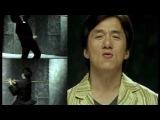 JACKIE CHAN - MULAN Song