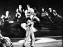 Gayane Ballet Suites Part 3 (Aram Khachaturian conductor).mpg