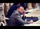 Депутат Анохин не вступал в «сексуальные отношения» с главой района