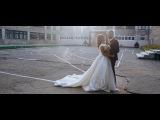 ДенисНаташа  Wedding