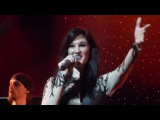 Xandria -Where the Heart is Home -70,000 Tons of Metal 2017 Day 2