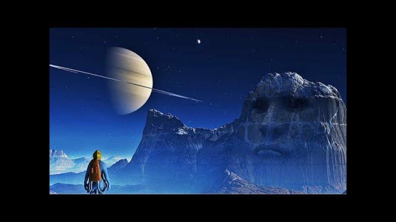 Пришельцы из созвездия Орион - Феномен НЛО - Странное дело ?