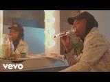 Tuki Carter - Get High (Freestyle)