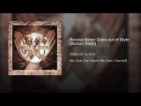 Walls of Jericho - Revival Never Goes out of Style (2016)