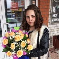 Kira Fidrik