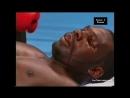 Бокс Леннокс Льюис Хасим Рахман 2 бой реванш ком Гендлин Lennox Lewis Hasim Rahman II YouTube