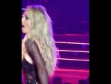Britney Spears - Freakshow (POM)