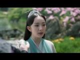Три жизни, Три мира: Десять миль персиковых цветков 38/58 (Озвучка East Dream)