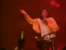 Michael Jackson - Come Together! Official Video The King of Pop performs The Beatles No.1 hit in a concert setting. Better!!