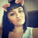 Анна Баталова фото #19