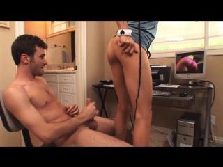 Porno anal hd.измена